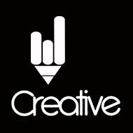 Creativee IT Media